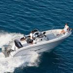 bateau_ranieri-voyager_easy_boat_booking_motor_boat_rental_monaco
